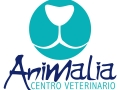 logo cliente Animalia