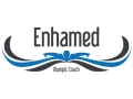 logo cliente ENHAMED