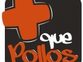 logotipos.grandes.p1896kf5621gao7mf9t7sdor6tvgk-is-605