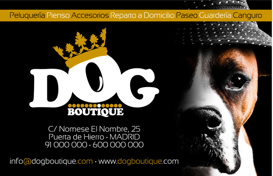 Papeleria-dog_boutique