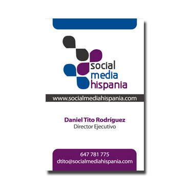 papeleria-social-media-hispania