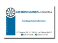 papeleria-gestion-cultural