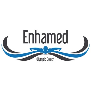 Logo-cliente-ENHAMED