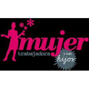 Logo-cliente-MujerTrabajadora
