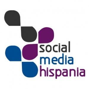 Logo-cliente-SocialMediaHispania