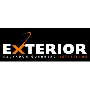 Logo-cliente-exterior